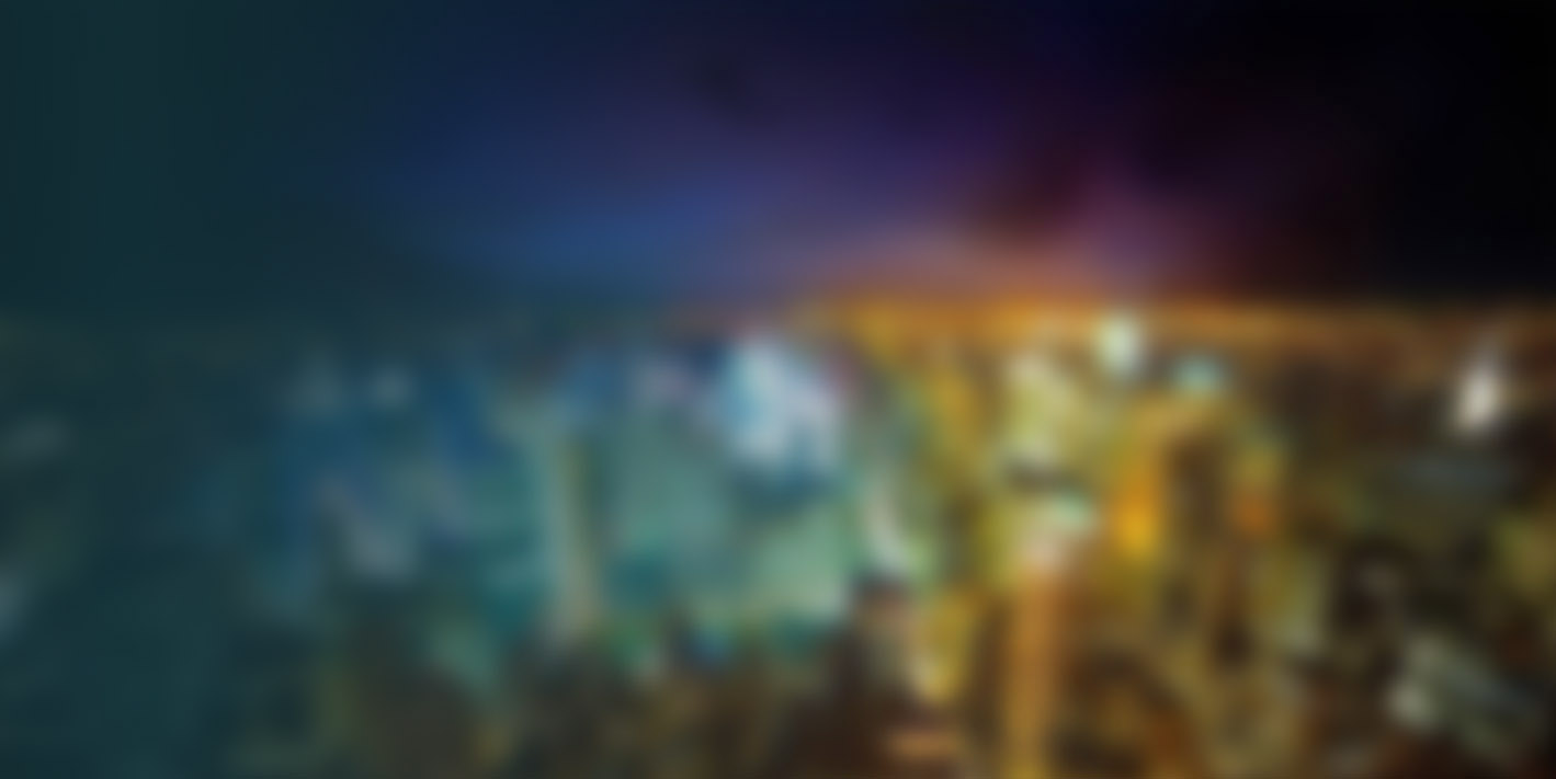 banner-home-3-sfondo