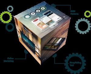 box-300x245